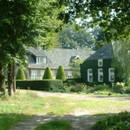 Bouwhuizen van Huize Hessum