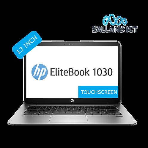 HP EliteBook 1030 G1 Ultrabook