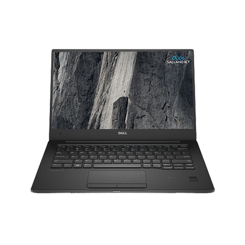 Refurbished Dell Latitude 7370 - 13 inch