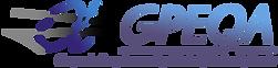 Logo GPEQA (FULL)(FLATT)(1500x371px).png
