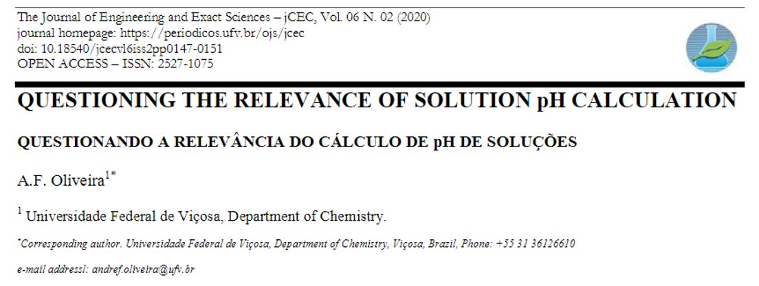 Questioning pH calculation.tif
