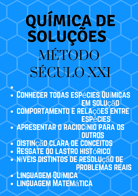 Fundamentos do Método (1).png