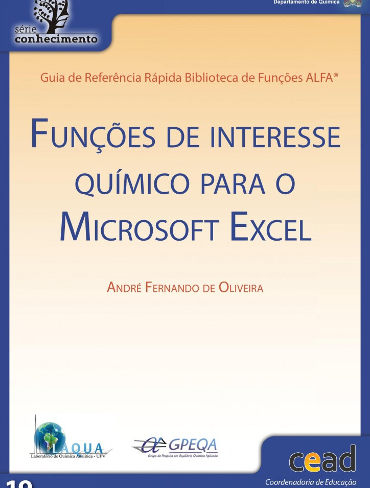 funcoes-interesse-quimico-page-001-724x1
