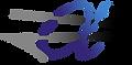 Logo GPEQA (FLATT)(3142x1542px).png