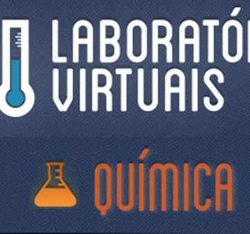 Laboratório Virtual de Química