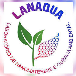 Lanaqua.JPG