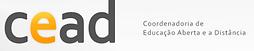 Logo CEAD.png