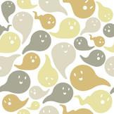 2437805_rrghost_fabric-01.jpg