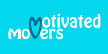 Motivated Movers Logo_BlueHeartWhiteText