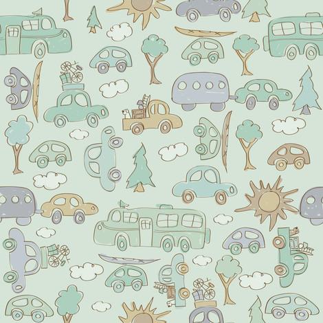 2250755_rrrrhighways_fabric-01.jpg