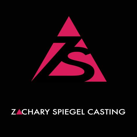 ZacharySpiegelCastingFinalFiles_social s