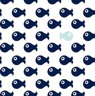 3544986_rfish2-05.jpg