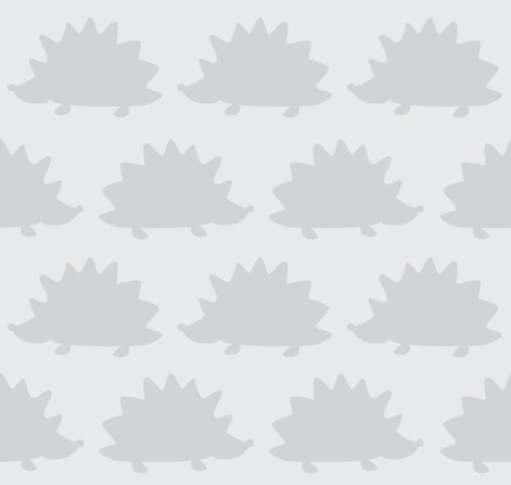 2753088_rrrHedgehogs-02.jpg