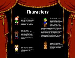 Pages from GrrrlRiotPitch.jpg