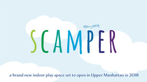 Pages from ScamperPitch6-6-2018.jpg