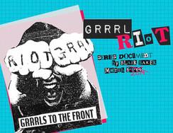 Pages from GrrrlRiotPitch-2.jpg