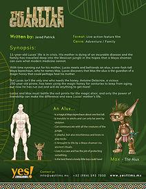 The-Little-Guardian---One-Sheet_Back.jpg