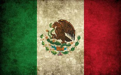 MX-Flag.jpg