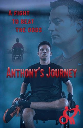 Anthony's Journey