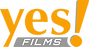 Yes! Films.png