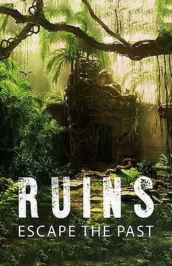 Ruins - Poster - WIX.jpg