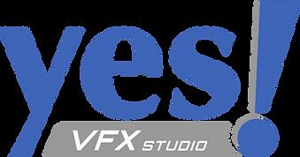 Yes VFXstudio.png