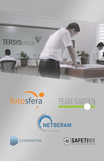 Tersys Group