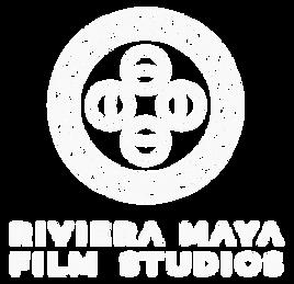 riviera-maya-film-studios-white-vertical