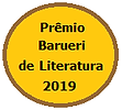 Prêmio_Barueri.png