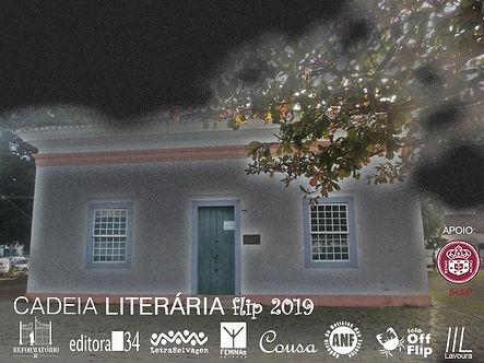Cadeia+LiteráriaFN3.jpg