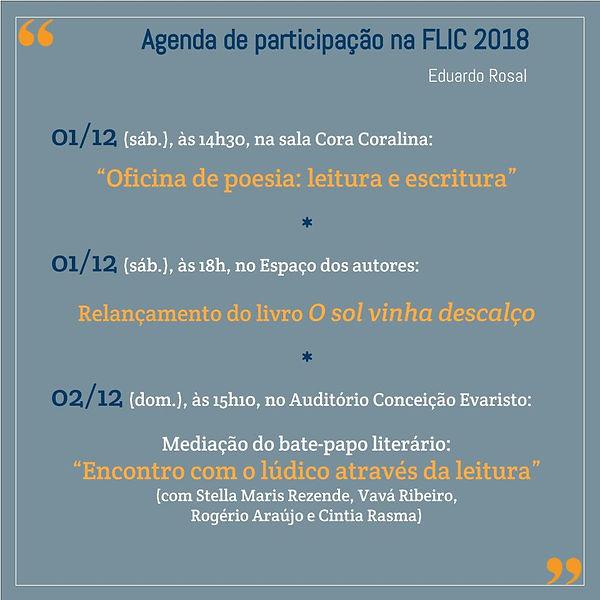 Agenda FLIC.jpg