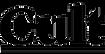 logo-new-preto.png