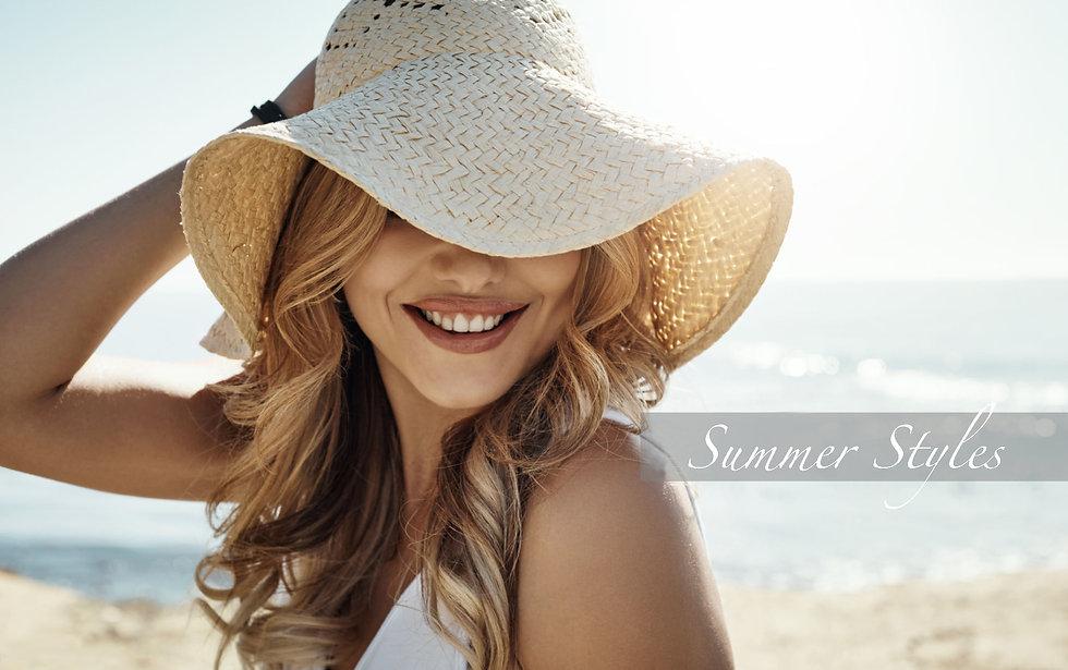 Summer Styles.jpg