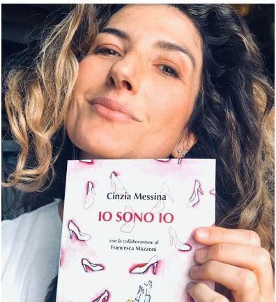 Nina Palmieri