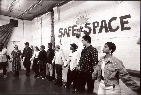 safespace.JPG