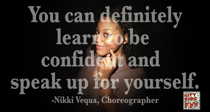 Nikki Vequa4.jpg