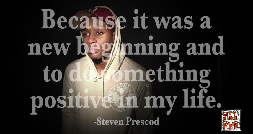 Steven 4.jpg