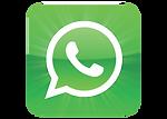 WhatApp_logo.png