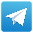 Telegram_logo.png