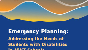 Fire&Life Safety and Emergency & Disaster Planning