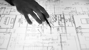 Architectural Drawing Review