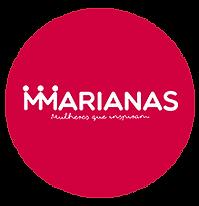 marianas.png
