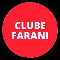 CLUBE FARANI.png