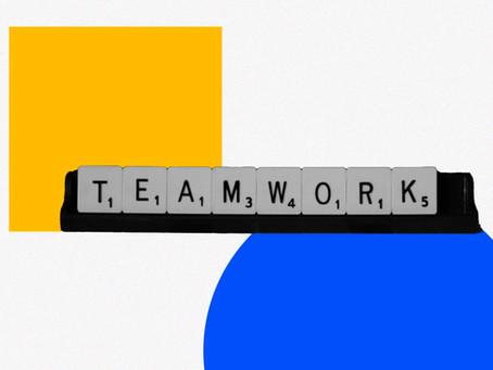 Cultura e Valor – A receita de uma equipe de Alto desempenho, saiba como implantar na sua empresa
