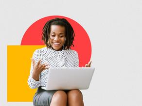 As Lideranças Femininas estão revolucionando as startups!
