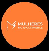 MULHERESNOECOMMERCE.png