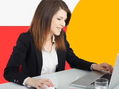 """Transforme sua colaboradora em """"dona"""" do seu negócio"""