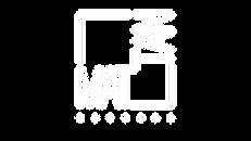 Mattan-Records-LOGOPLUSSOCIALS-V.01_2.pn