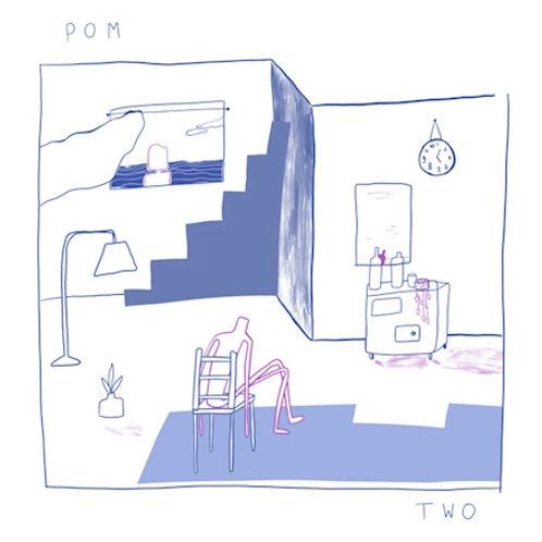 POM - Two