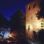 riccardoiii a torre e luna.jpg